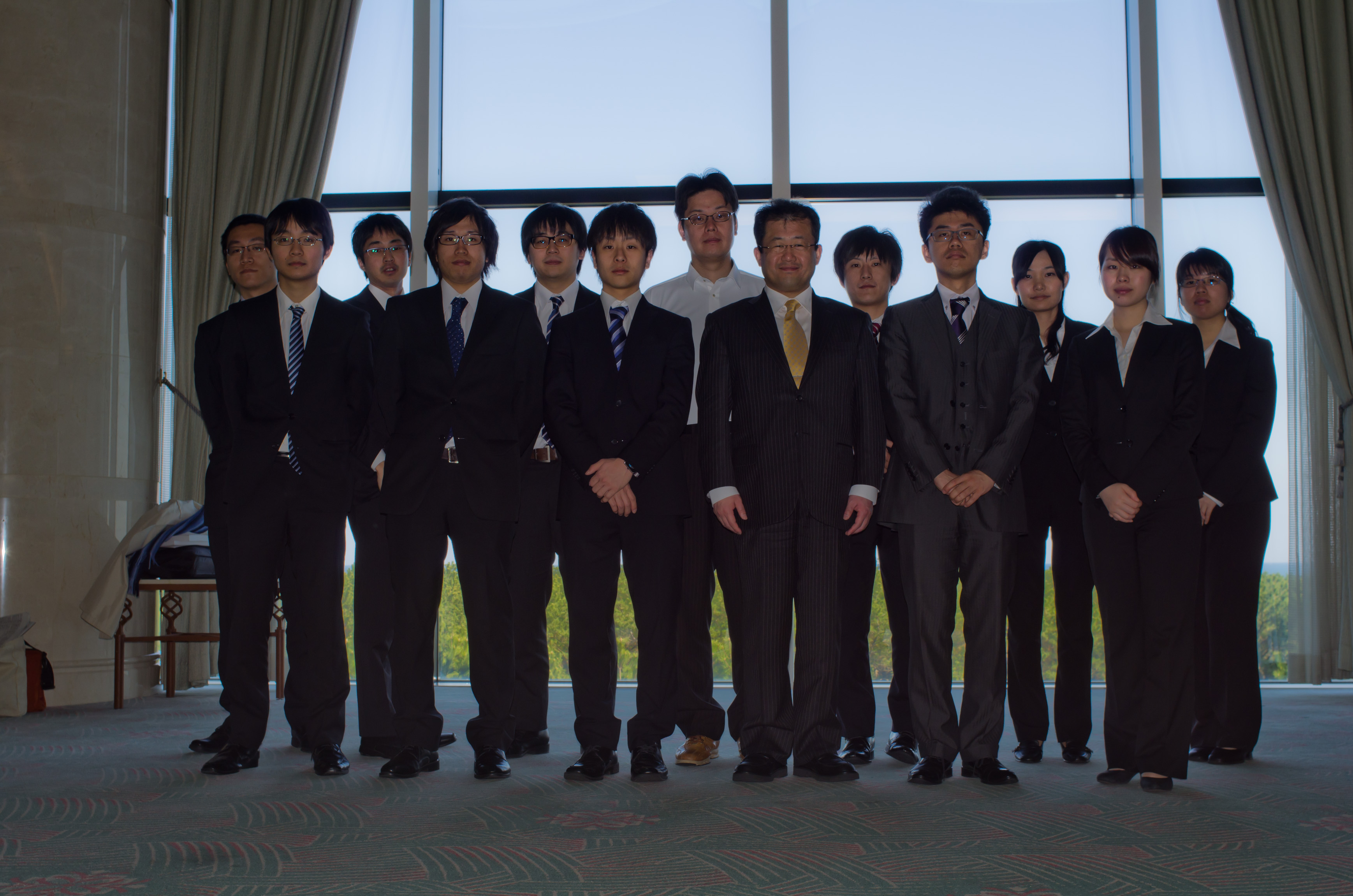 201403_all