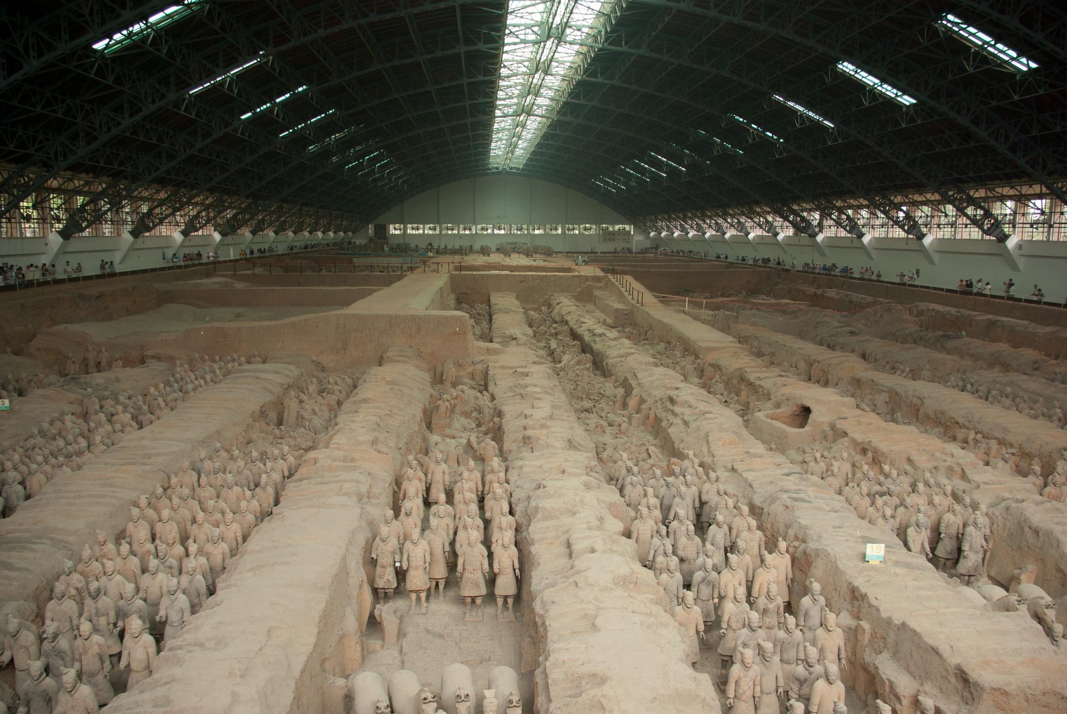 Xi'an_no2[1]