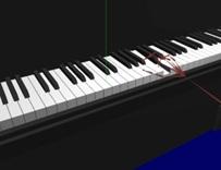 piano_cg